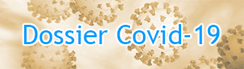 Consultez notre dossier sur le Covid-19
