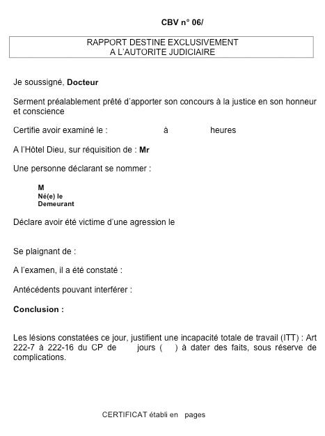 PNG - 18.4ko